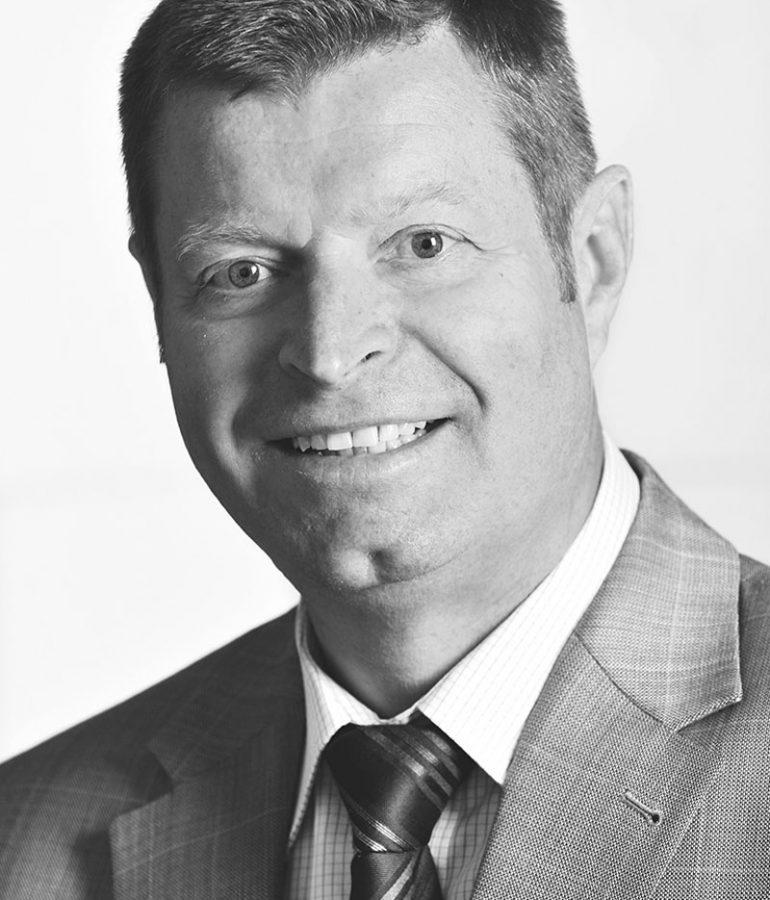 Alois Mendlik