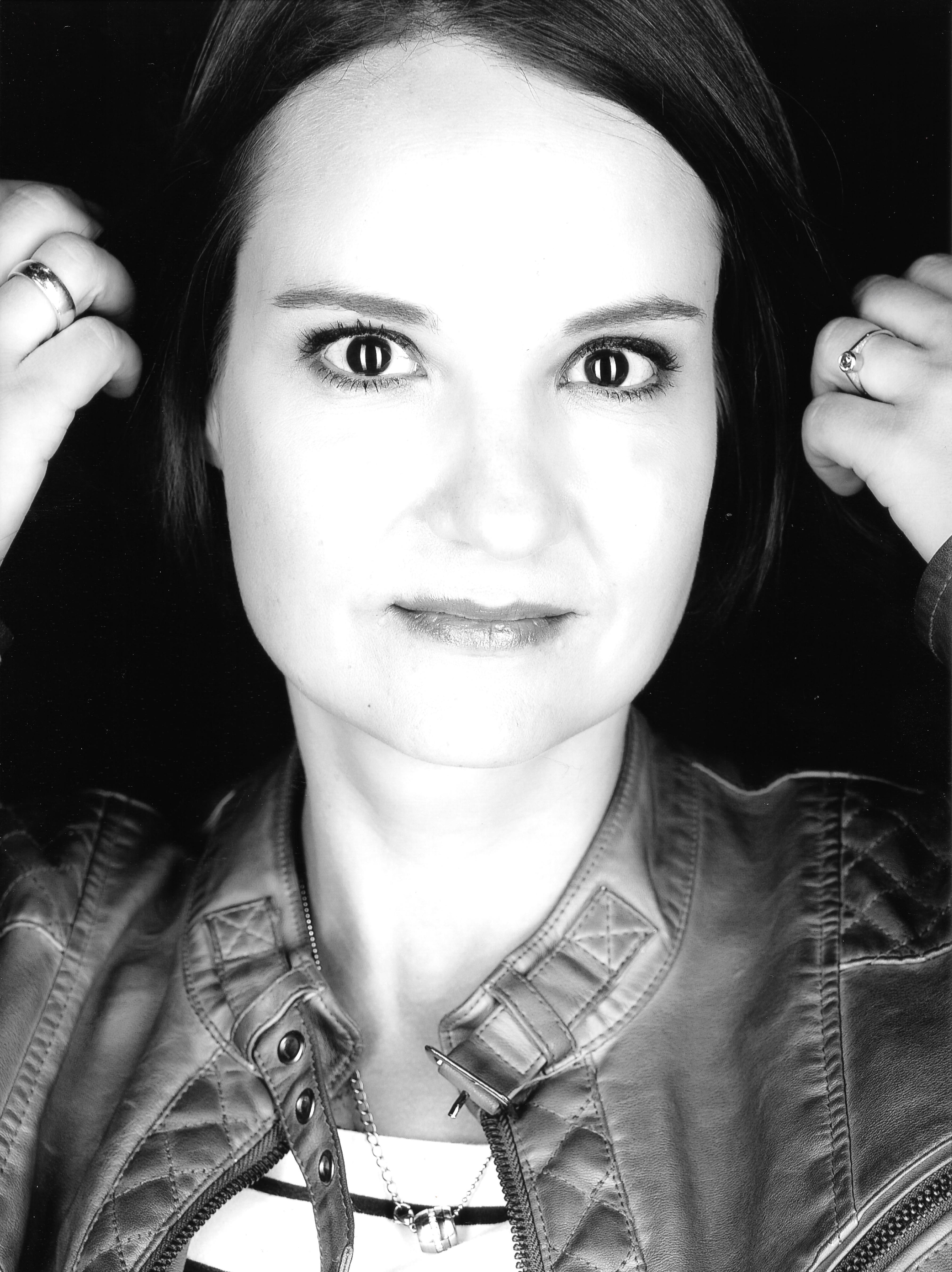 Britta Mauracher