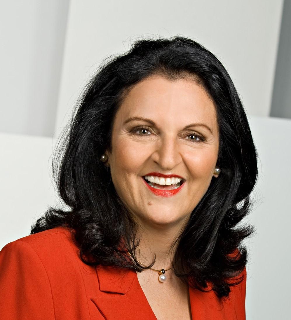 Ebermayer-Minich Gisela