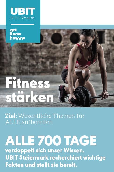 Fitness_GetKnowHowwwZielNutzen