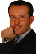 Harald Wenisch