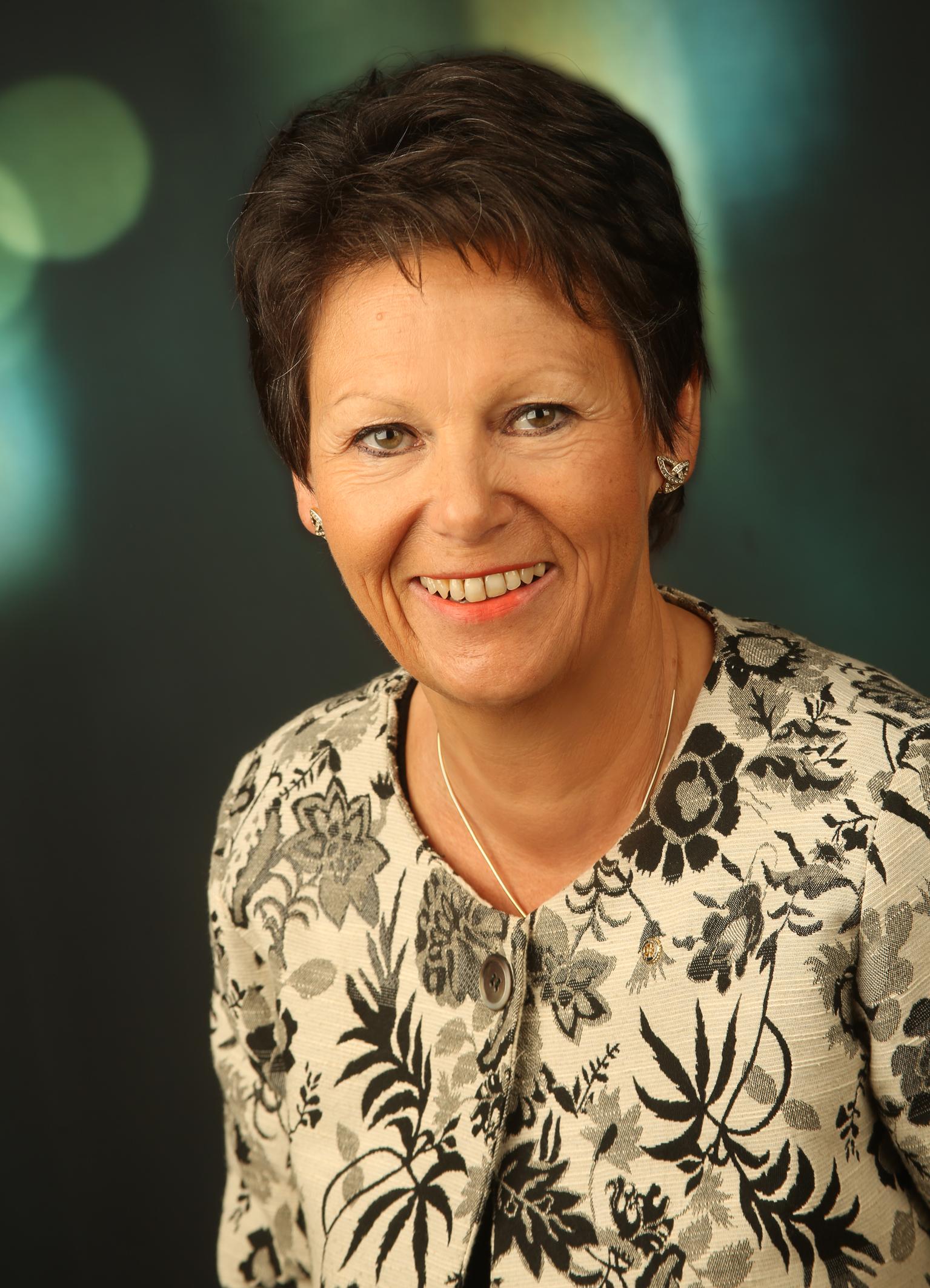 Erika Krenn-Neuwirth