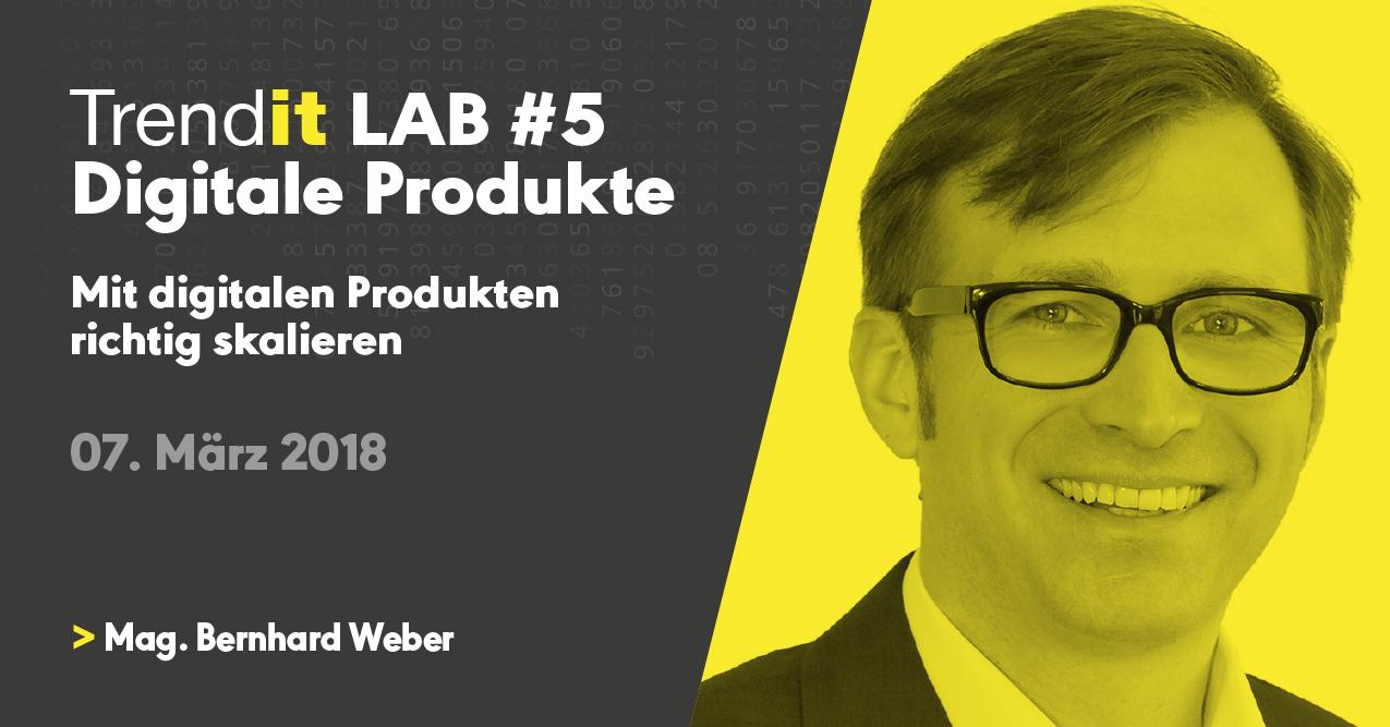 LAB#5_Weber