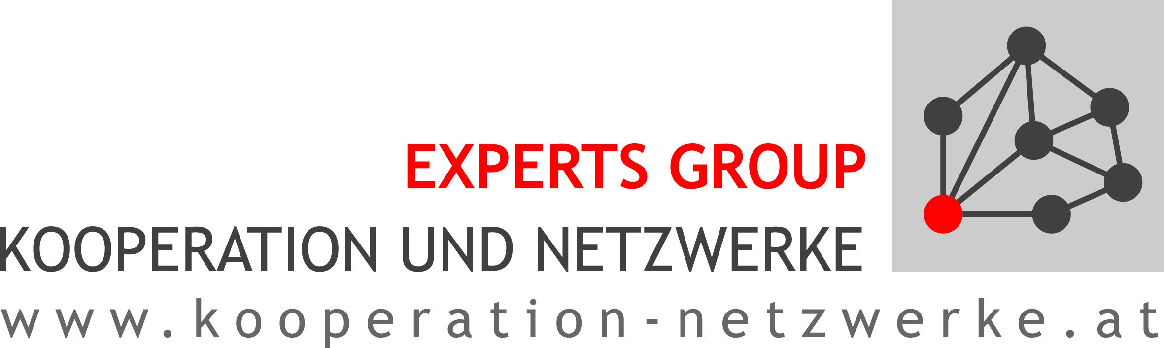 experts logo_4c 300dpi