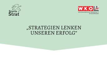 Logo Styria Strat